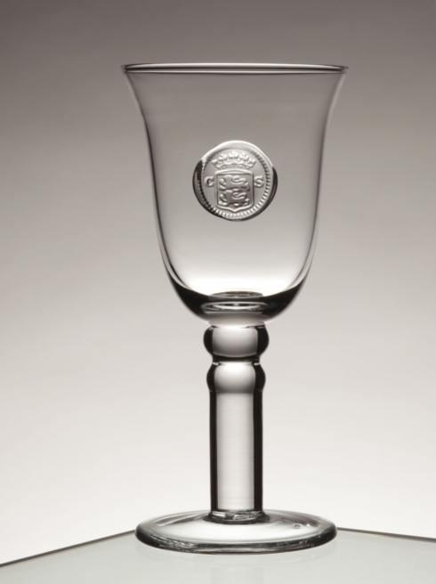 Casafina  Glassware Collection Wine Stem, Forum $26.50