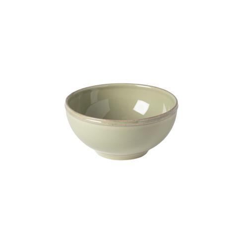 $19.00 Soup/Cereal Bowl 7""