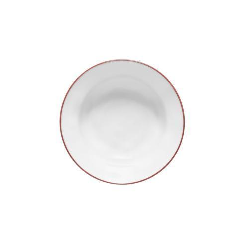"Soup/Pasta Plate 8"""