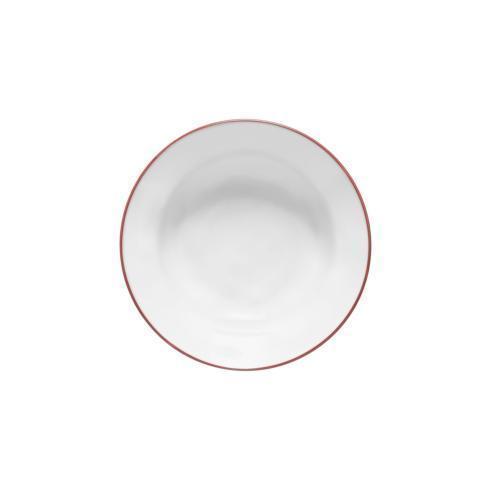 "$28.50 Soup/Pasta Plate 8"""