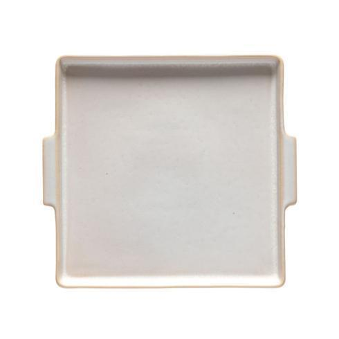 """$36.00 Square Serving Plate/Tray 9"""""""