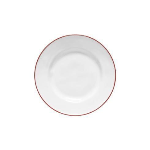 "$25.00 Salad/Dessert Plate 9"""