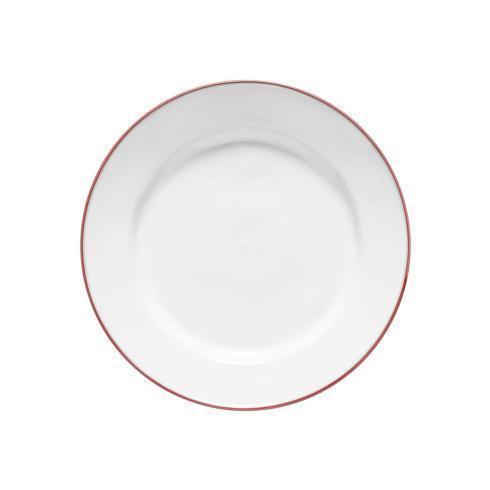 """$30.00 Dinner Plate 11"""""""