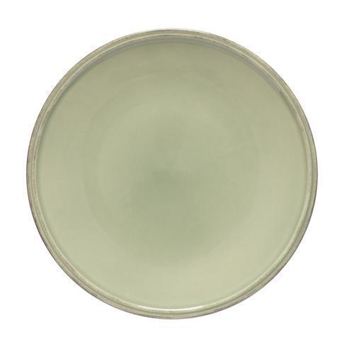 """Dinner Plate 11"""""""
