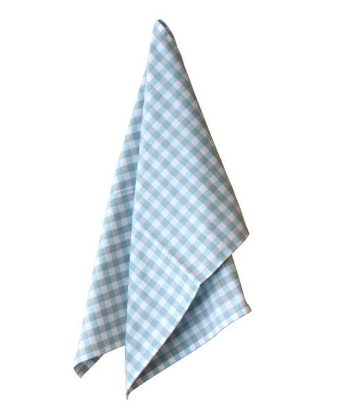 Casafina  Kitchen Towels Kitchen Towel, Checks $8.00