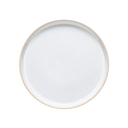 "$35.50 Round Plate 12"""