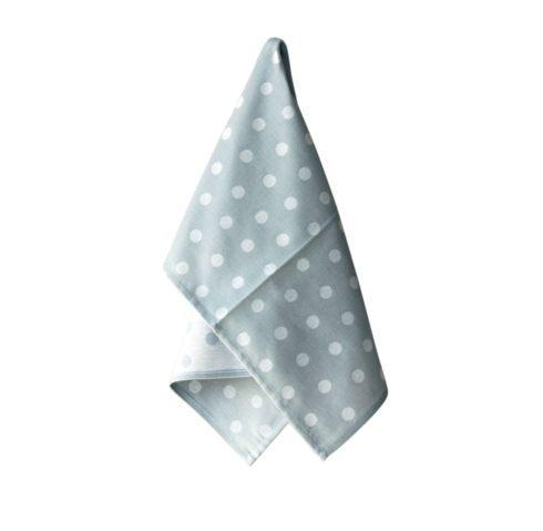 Casafina  Kitchen Towels Kitchen Towel, Dots   $8.00