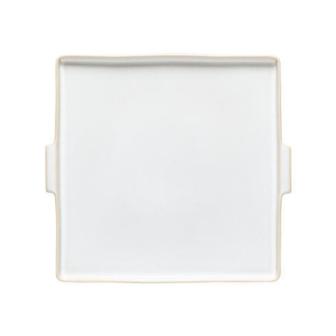 """$57.00 Square Serving Plate 12"""""""