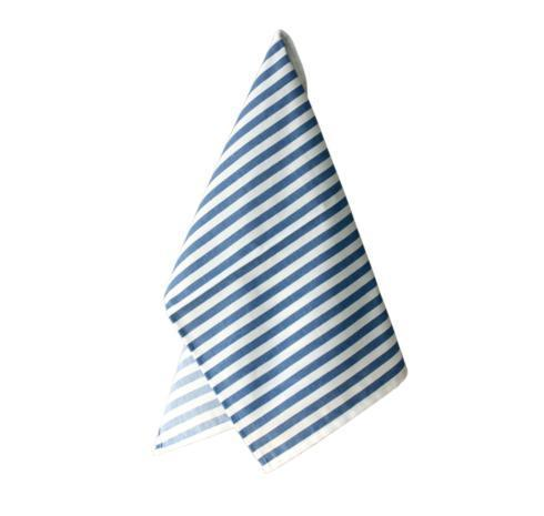 Casafina  Kitchen Towels Kitchen Towel, Stripes   $7.25