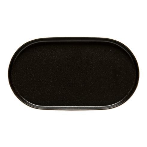 """$57.00 Oval Platter 15"""""""