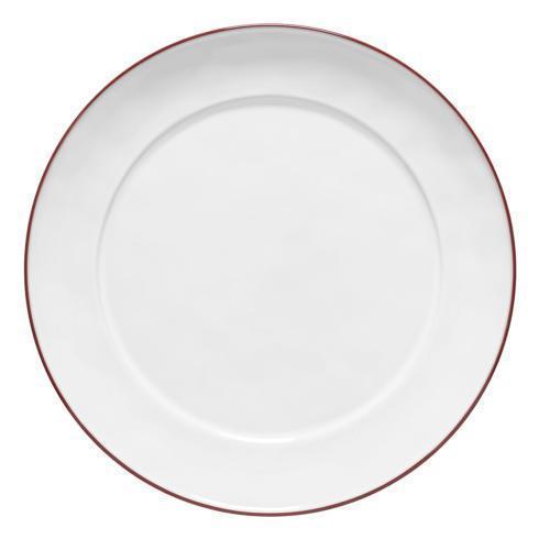 """$89.00 Round Platter 15"""""""