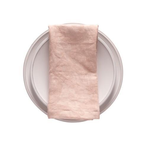 $10.50 Napkin Blush