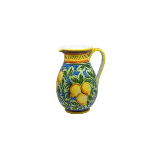 $139.00 Large Pitcher