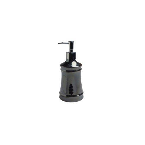 Casafina  Bath Collection - Lexington Bronze Lotion Pump, Bronze $40.00