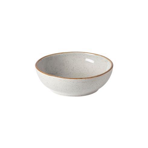 Casafina  Sardegna - Dove Gray Soup/Pasta Bowl $23.00