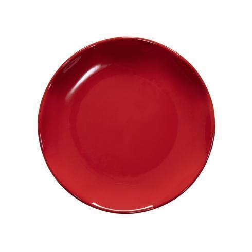 """$20.00 Salad Plate 8"""""""