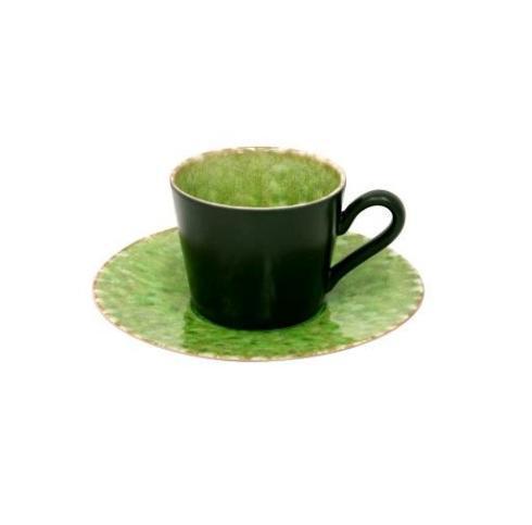 $31.00 Teacup & Saucer