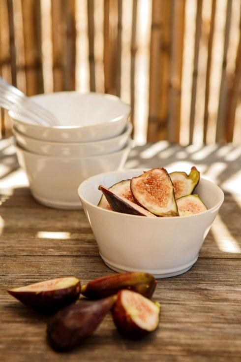 Costa Nova Beja White Cream Soup Cereal Bowl 6 Price 20 00 In Rehoboth Beach De From Mod Cottage