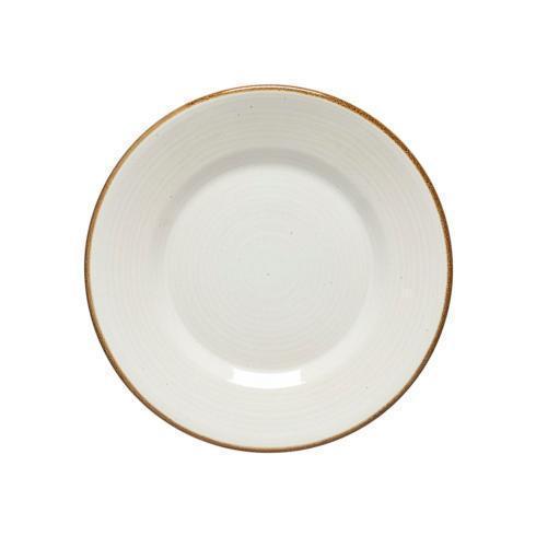 """$23.00 Dinner Plate 11"""""""