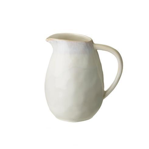 Costa Nova  Brisa - Sal Pitcher $69.00