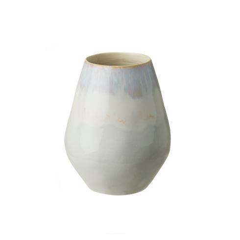 "$67.00 Oval Vase 8"""