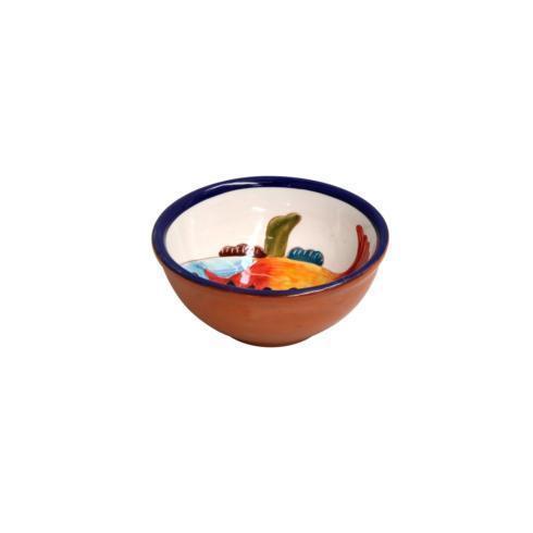$20.00 Dip Bowl