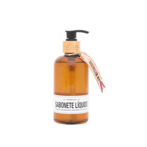 $31.00 Liquid Soap