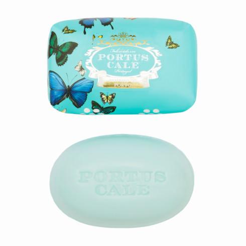 $13.00 Aromatic Soap 5.3 oz.