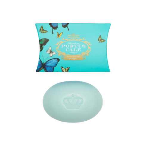 $5.50 Aromatic Guest Soap 1.4 oz