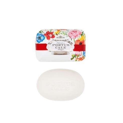 $13.25 Aromatic Soap 5.3 oz