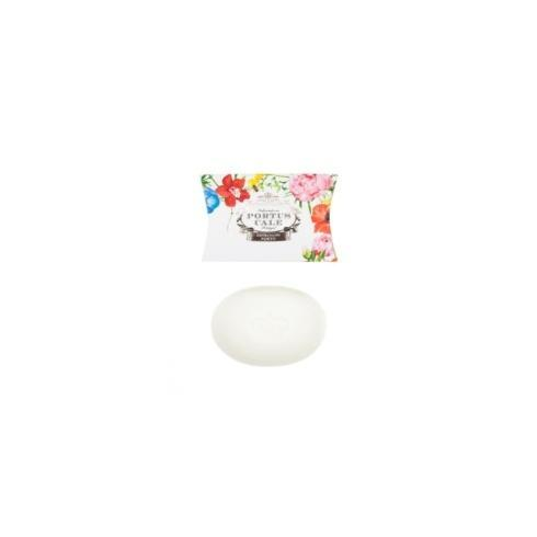 $5.25 Aromatic Guest Soap 1.4 oz