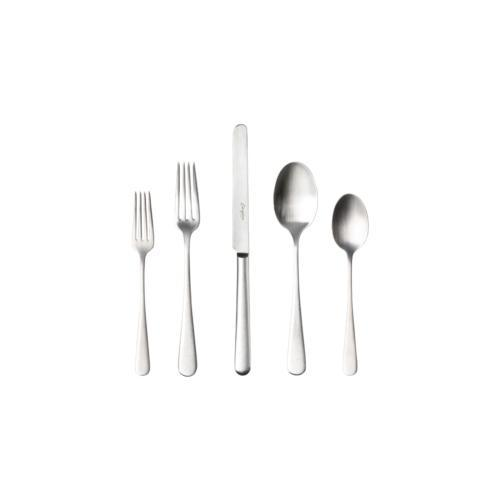 $33.00 Flatware 5 Pieces