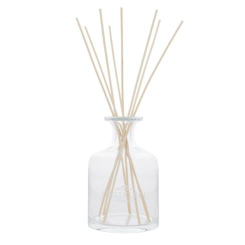 Large Diffusers collection with 8 products