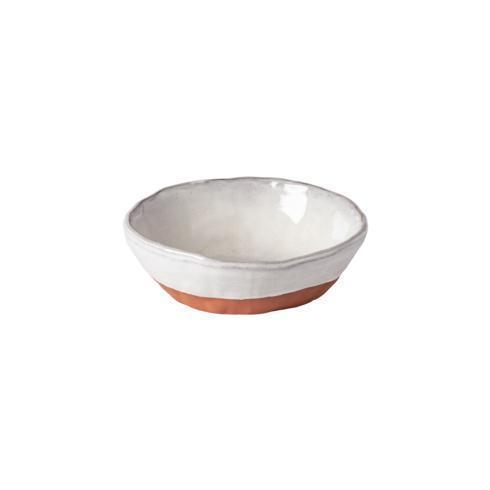$20.50 Soup/cereal bowl 7""