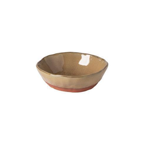 Soup/cereal bowl 7""