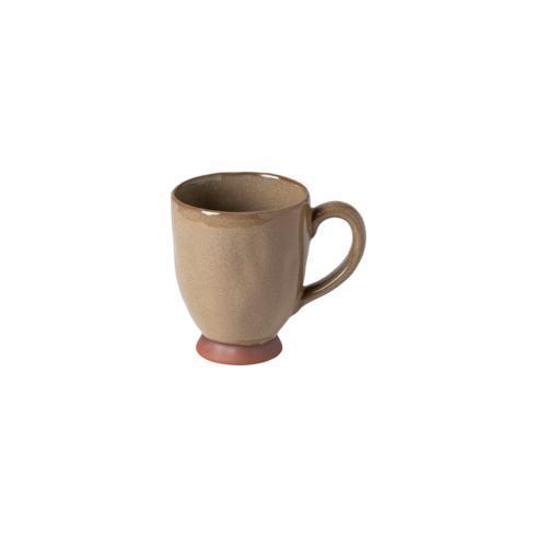 $25.00 Mug 12 oz.