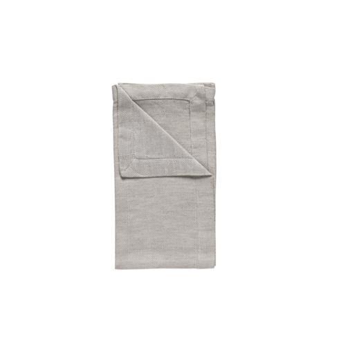 $12.50 50% Linen 50% Cotton Latte