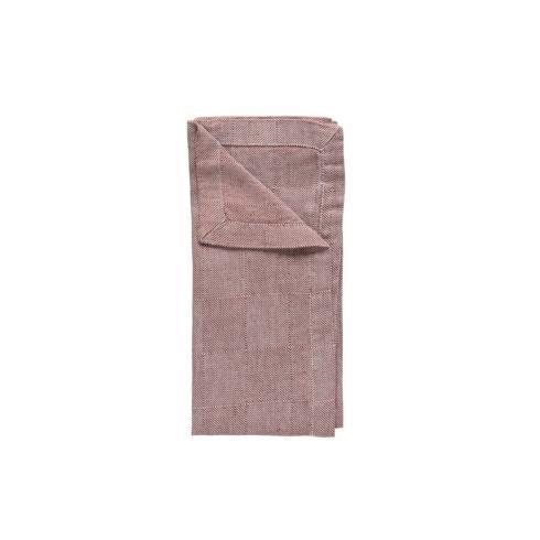 $12.50 50% Linen 50% Cotton Spicy