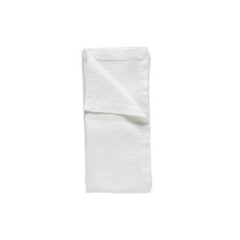 $12.50 50% Linen 50% Cotton Vanilla