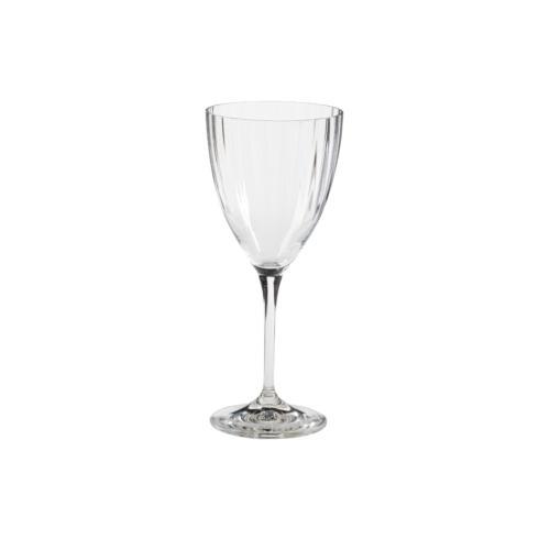 $9.00 Wine Glass 9 oz.