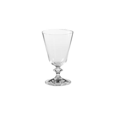 $8.00 Wine Glass 9 oz.