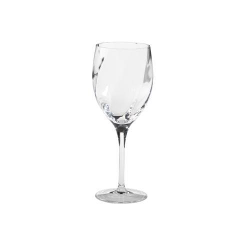 $22.00 Wine Glass 11 oz.