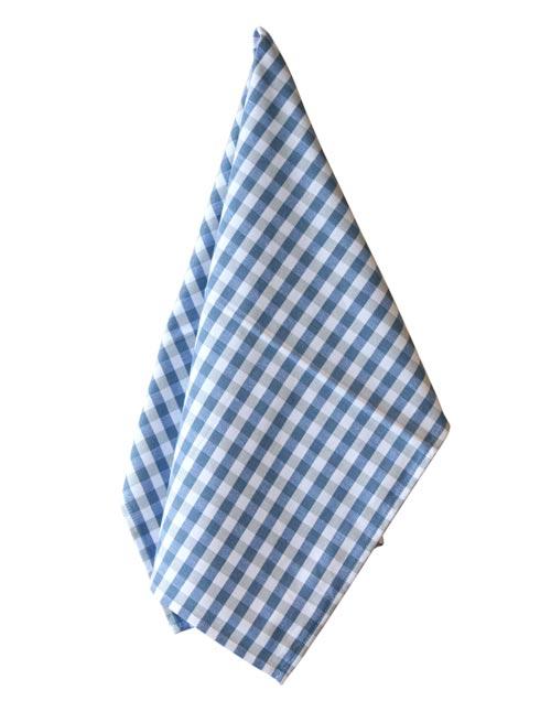 Casafina  Kitchen Towels Kitchen Towel, Checks $8.00