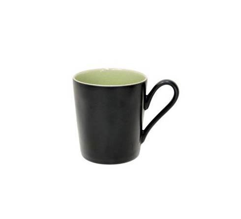$18.50 Mug