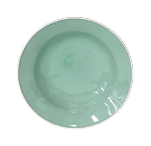 Costa Nova  Astoria - Mint Soup / Pasta Plate $27.50