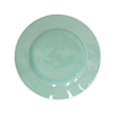 Costa Nova  Astoria - Mint Salad Plate $24.50