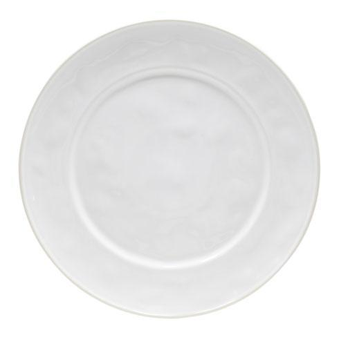 """$57.50 Charger Plate/Platter 13"""""""