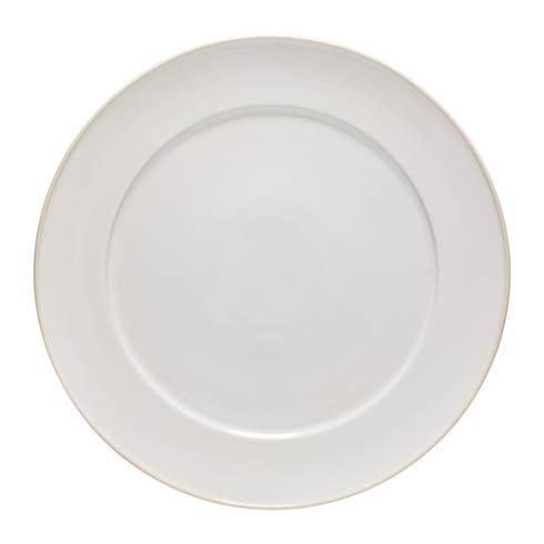 """$94.50 Round Platter 15"""""""