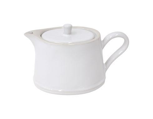$46.00 Tea Pot 17 oz.