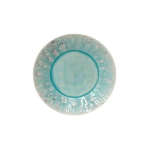 Costa Nova  Madeira - Blue Salad Plate $24.00